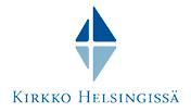 Helsingin seurakuntayhtymä