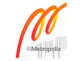Metropolia AMK